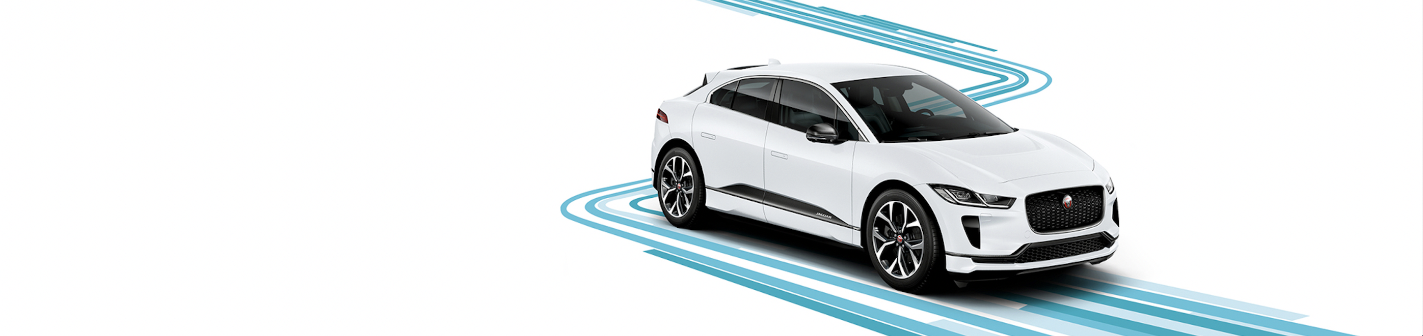 ipace banner